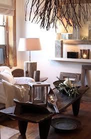 South African Decor And Design Custom Interior Design Degree South Africa Lovely 32 Best African Style