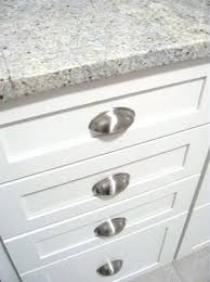 shaker cabinet pulls shaker cabinet pulls kitchen traditional with none 1 image by shaker kitchen cabinet
