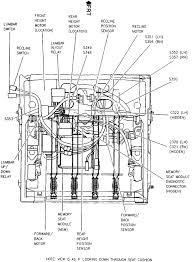 similiar schematics 2006 cadillac seats keywords 2006 cadillac cts seat wiring diagram likewise 2003 cadillac cts