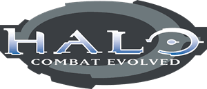Halo Logo Vector (.AI) Free Download