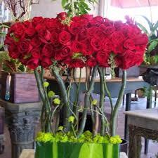 photo of j flowers redondo beach ca united states