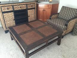 Free Free used furniture