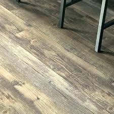 allure plank flooring allure luxury vinyl plank vinyl plank flooring reviews luxury vinyl plank flooring reviews