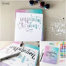 diy inspiration smashbook free silhouette cut file and png plus seven ways i