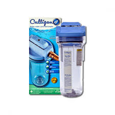 Household Water Filter System Aquarium Water Filters And Aquarium Water Filtration And Water