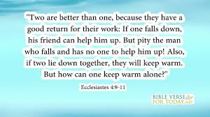 Quotes About Friendship And Forgiveness Forgiveness In Friendship Quotes Bible Verse About Friendship 85