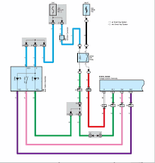 Dual Inverter Wiring Diagram   WIRE Center • additionally  further Electrical Transformer Wiring Diagram 2018 Dual Lite Inverter Wiring additionally Dual Inverter Wiring Diagram   WIRE Center • together with Lighting Inverter Wiring Diagram   Trusted Wiring Diagram as well Dual Lite Emergency Ballast Wiring Diagram   Online Schematic Diagram besides Dual Lite SPRTS Single Pole Remote Test Switch Charge Indicator for further  likewise 500 Watt Inverter Circuit Diagram Using Mosfet   Wiring Diagram also Inverter Wiring Diagram For Car   Wiring Diagram • as well Installation Instructions and User Manual. on dual lite inverter wiring diagram