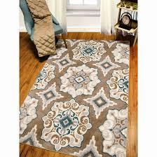 blue gray rug best of 41 amazing outdoor rug 10 x 12 that always look fresh
