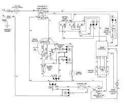 national washing machine wiring diagram diagrams schematics tearing 3 Wire Motor Control Circuit washing machine motor wiring diagram info ge washing machine motor wiring diagram and