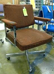 retro office chairs. Retro Office Chairs S Uk
