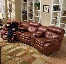 Plaid Living Room Furniture Extraordinary Plaid Living Room Furniture For Your House