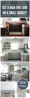 10 Great ideas for upgrade the kitchen 3