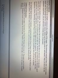 essay about charity sports and health
