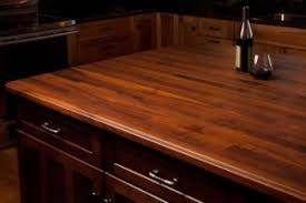 visit our find a dealer area for a retailer featuring michigan maple butcher block tops in your area