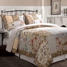 Bedroom: Terrific Target Quilts For Your Dream Bedroom Idea ... & Bedspreads at Walmart | Target Quilts | Target Baby Quilt Adamdwight.com