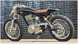 cafe racer kits ryca motors online store cafe racers