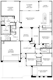 home floor plans. Superb Pulte Home Plans #1 Homes Floor