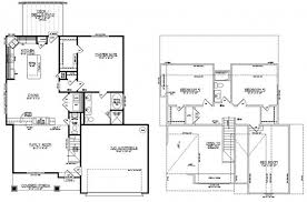 Small Picture Design Your Own Htm Simply Simple Design My House Plans House