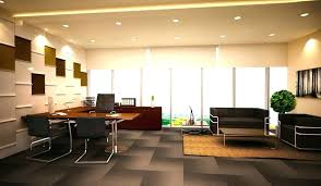 design office space online. Contemporary Online Office Space Design My Large Size Room 1 Single    Intended Design Office Space Online