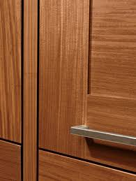 wood panel refrigerator. Plain Refrigerator Flexible Options For Your Custom Panels Monogram Panel Ready Refrigerators  Can Accept Either 14u2033 Framed Panels Or 34u2033 Overlay With No Additional  To Wood Panel Refrigerator P