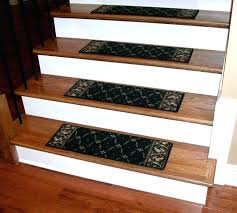 Carpet treads for steps Rubber Carpet Treads For Steps Stair Tread With Adhesive Padding Simplerocks Carpet Treads For Steps Stair Tread With Adhesive Padding Simplerocks
