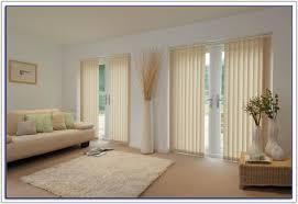 Blinds adorable vertical blinds for patio doors home depot Sliding