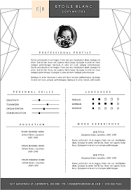 Famous Resume Font Pairings Gallery Entry Level Resume Templates