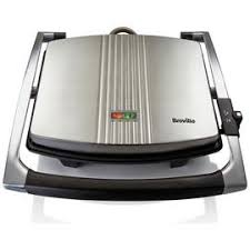 <b>Sandwich Toasters</b>   Toastie Makers & <b>Machines</b>   Argos