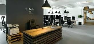contemporary office ideas. Contemporary Office Ideas Amazing Modern Design Build Home D