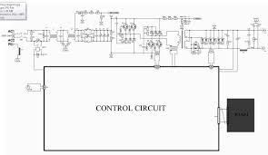 220v welder 1252 receptacle wiring diagram 220v automotive 220v welder wiring diagram nilza net