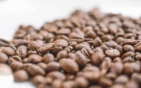 Light Medium Dark Roast Coffee From Dark To Light The Serious Coffee Lovers Guide To