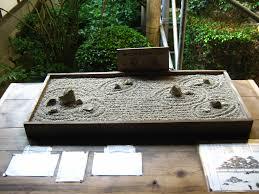 Japanese Rock Garden Forget Pet Rocks Cultivate Your Own Rock Garden