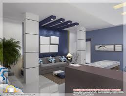 architects office interiors. Beautiful D Interior Office Designs Kerala Home Design Architect Architects Interiors S