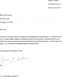 Thank You Letter For Job Reference Reference Thank You Under Fontanacountryinn Com