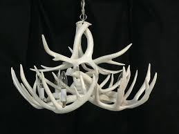island lighting fixtures to compliment our antler chandeliers the collection offers eight unique lamp configurations each light is covered with a