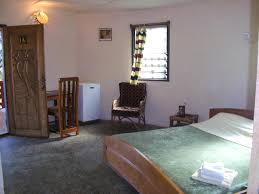 normal bedroom designs. Normal Bedroom Designs