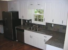kitchen high quality countertop kitchen remodel contractor cost white kitchen countertop options design your own kitchen