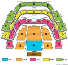 Morsani Seating Chart Ferguson Hall The Straz Center Tickets Ferguson Hall