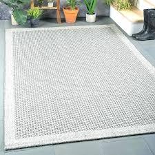 8x10 indoor outdoor rug outdoor area rugs outdoor area rugs charcoal indoor outdoor area rug