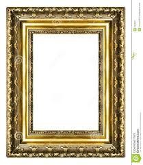 antique picture frames. Antique Frame Antique Picture Frames