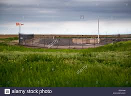 Nuclear Missile Silo For Sale Missile Silo Stock Photos Missile Silo Stock Images Alamy