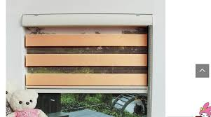 Compare Prices On Roller Double Blinds Online ShoppingBuy Low Window Blinds Online Store
