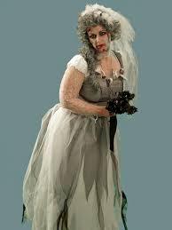 zombie bride costume and diy makeup