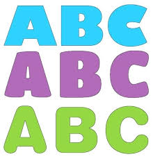colored bubble letters bubble letters to print and color big bubble letters bunch ideas of