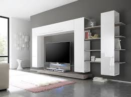 Small Picture Modern Wall Unit Designs For Living Room Inspiring nifty Modern
