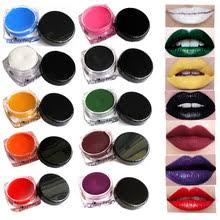makeup crazy promotion for promotional makeup crazy on aliexpress
