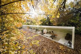 selgas cano architecture office. Selgas Cano Architecture Office By Iwan Baan / ArchDaily