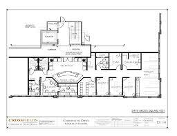 office floor plans online. Wonderful Online Office Floor Plan Maker Chiropractic Clinic Examples  Design Software Online Throughout Office Floor Plans Online E