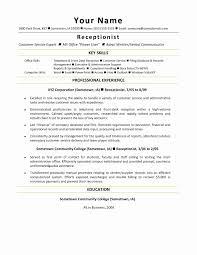 Resume Format Microsoft Word Microsoft Word Templates Resume
