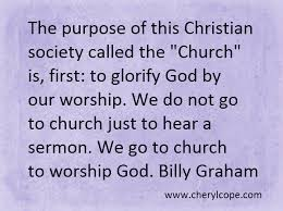 Worship Quotes Christian Best of Worship Quotes And Scriptures Cheryl Cope
